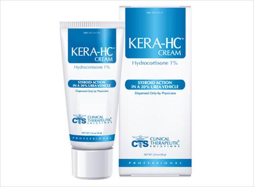 KERA-HC Cream